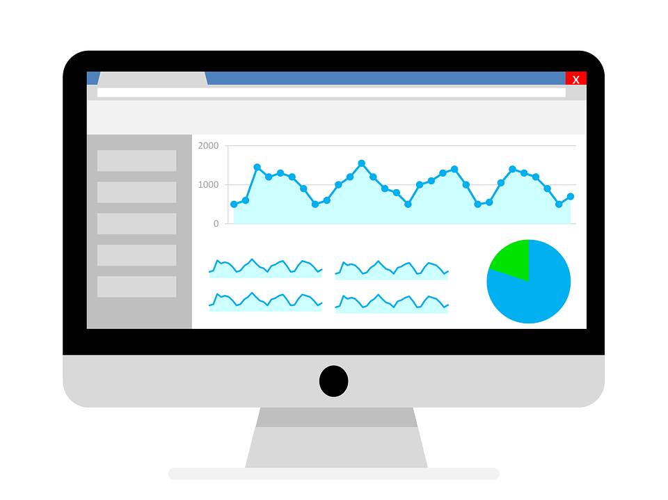 Effectively measuring your SEO