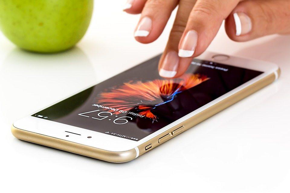 3.Mobile