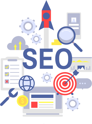 Image of SEO Melbourne