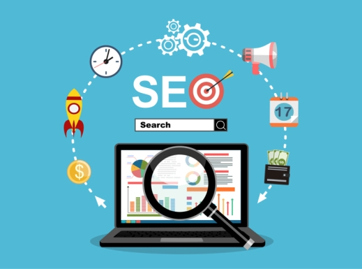 Affordable SEO Services in Melbourne